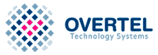 Overtel Technology Systems - Consultoría ERP Industrial y software de gestión